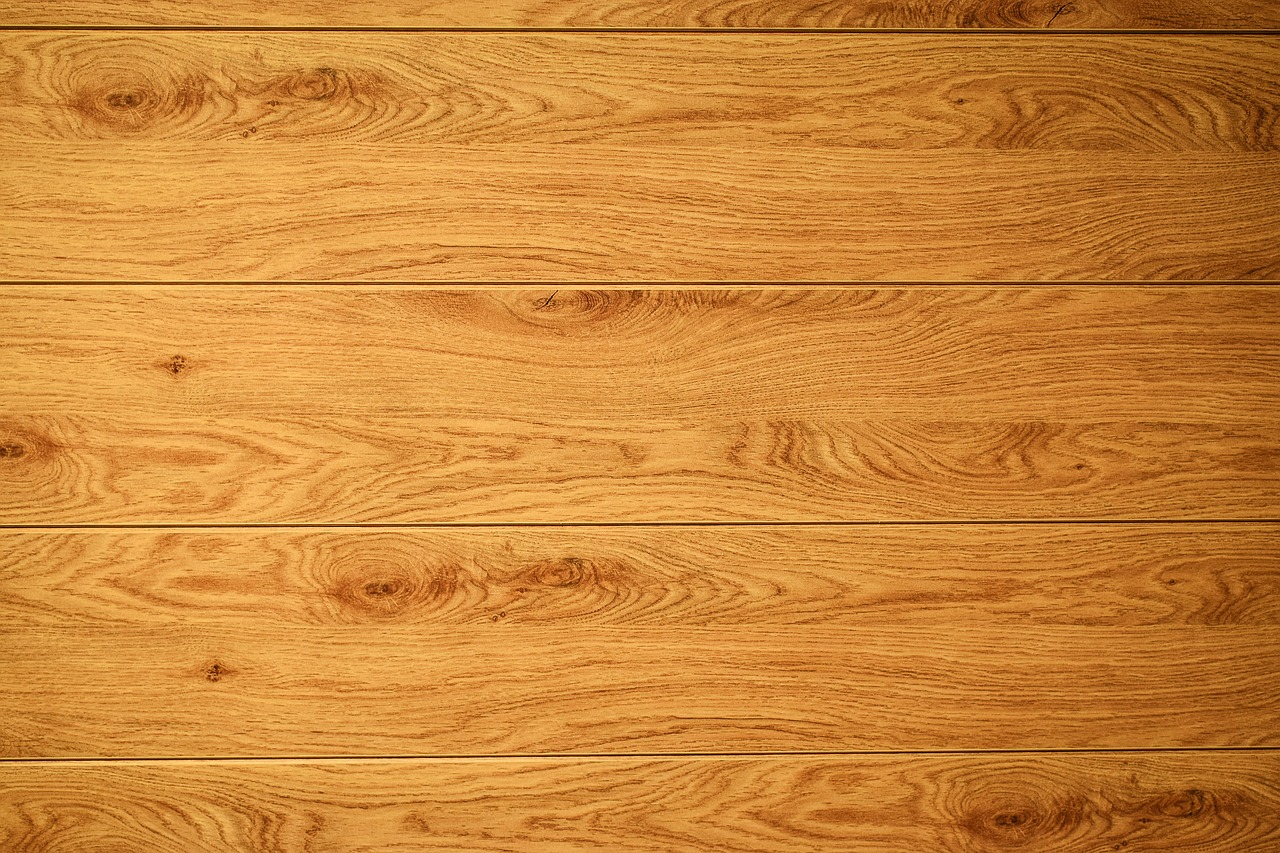 3 of the biggest benefits of using European oak in building projects